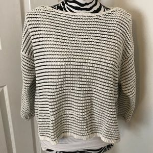 Lauren Conrad Knit